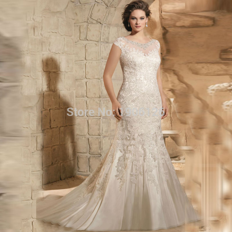 38db719ff75d9 Chubby Wedding Dress