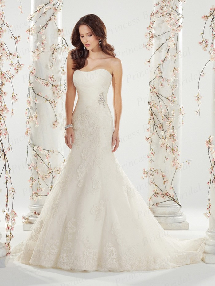 Exelent Italian Wedding Gown Mold - Ball Gown Wedding Dresses ...