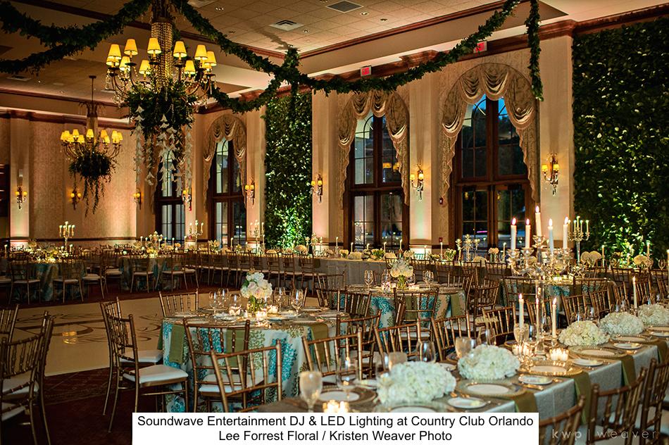 Orlando wedding venues archives emasscraft junglespirit Images