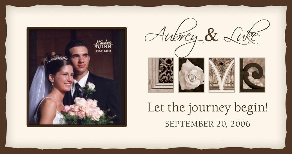 Wedding Gift Picture Frames Choice Image - Wedding Decoration Ideas