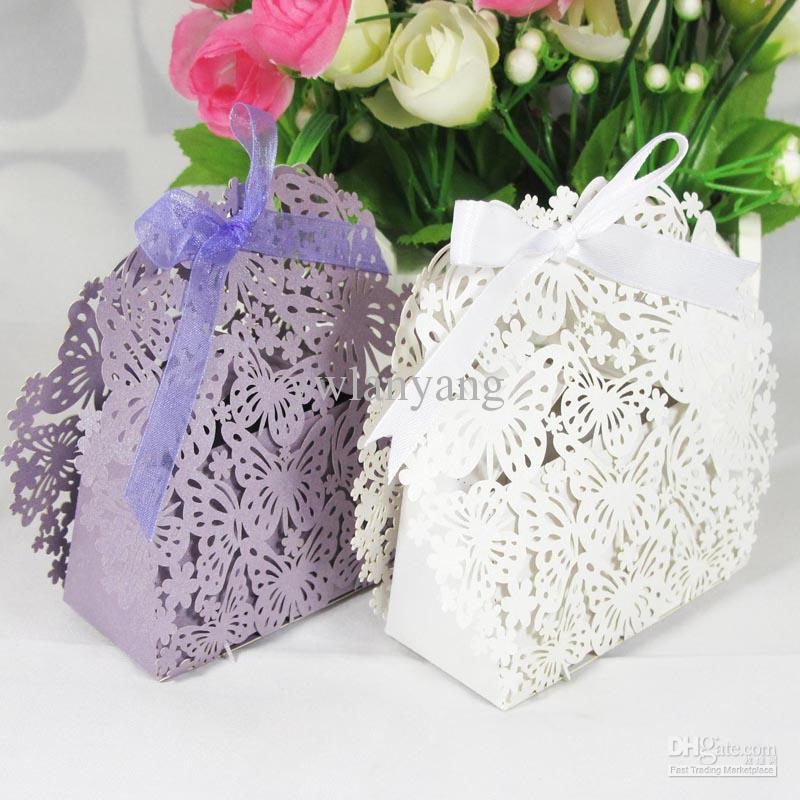 wedding cake boxes for guests wedding cake boxes pictures 22065
