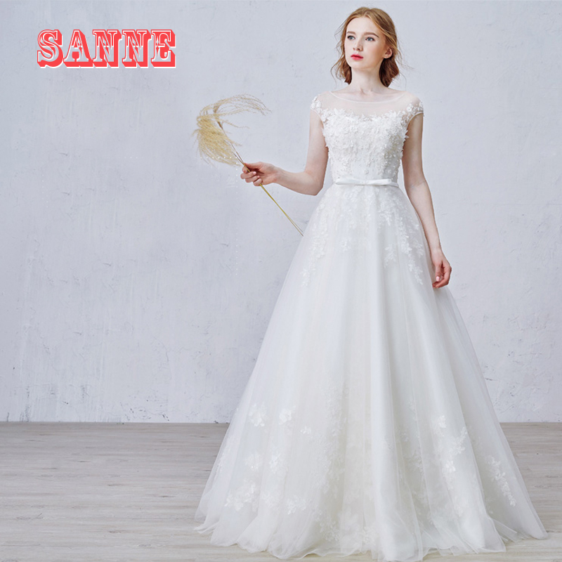 Emejing Cute Wedding Dress Contemporary - Styles & Ideas 2018 - sperr.us