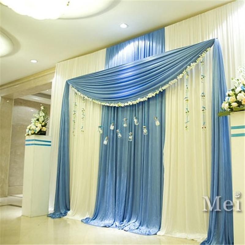 Simple Stage Backdrop Design Backdrop Banner Design For Wedding