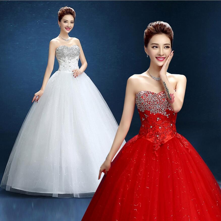 Plus size wedding dress under 100 junglespirit Choice Image