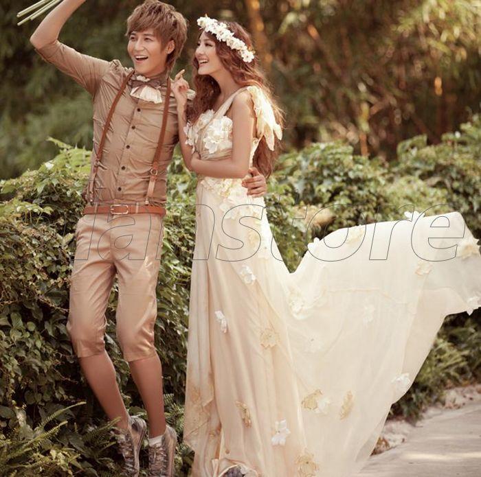 princess_bride_wedding_dress_6.jpg