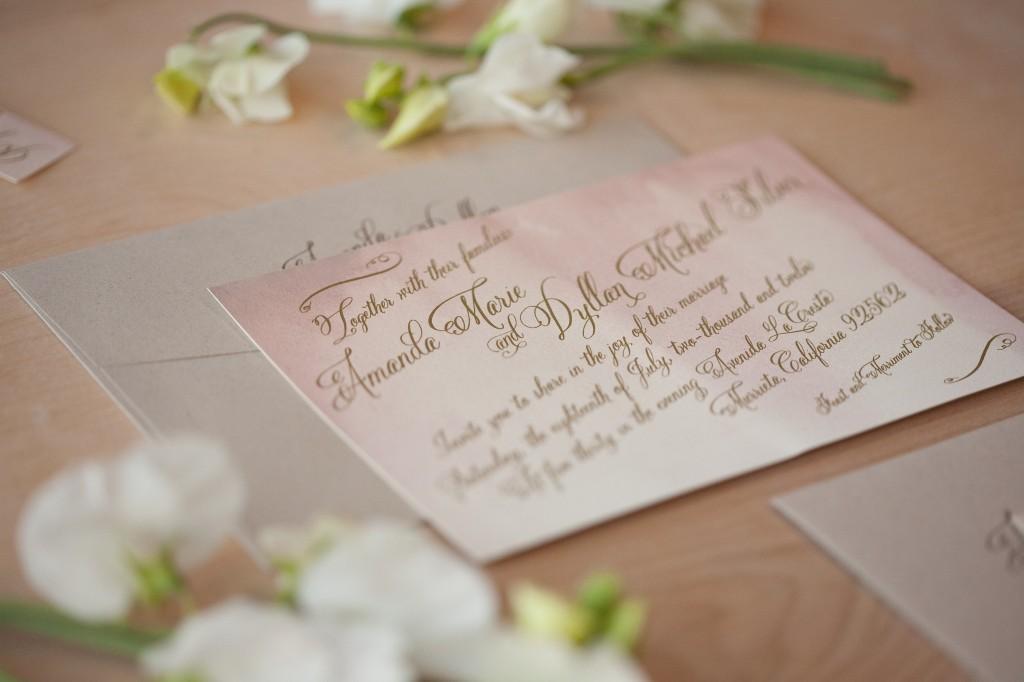 Princess Bride Wedding Invitations