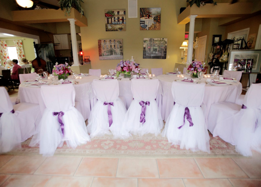 Wedding Shower Decorations Wedding Decor Ideas