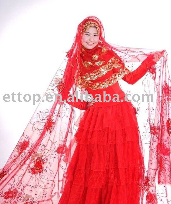 Sell Wedding Dresses Under Sale Online Okdressesonline – Emasscraft.org