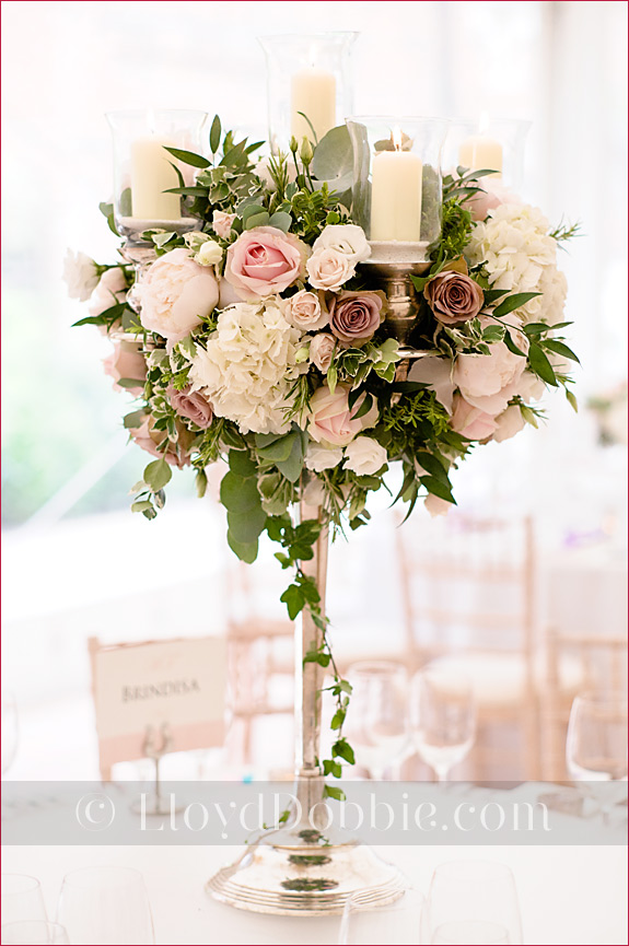 Table Flowers For Weddings On Wedding With 1000 Images