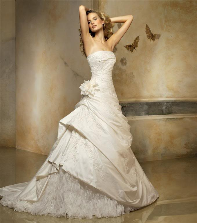 unbelievable wedding dress designers list with elegant affordable