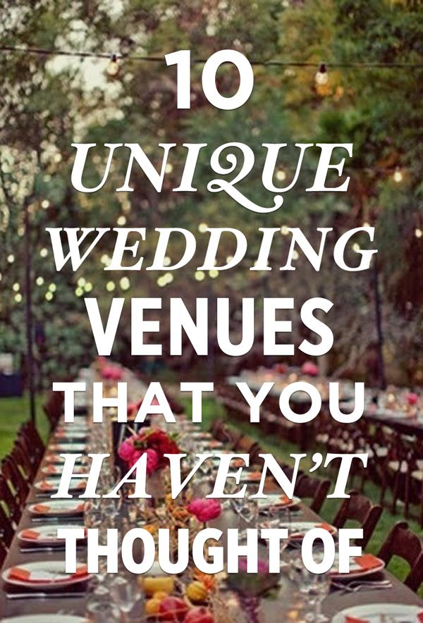 Free wedding locations junglespirit Images