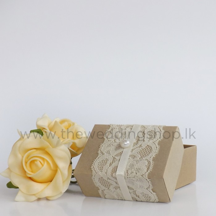 Wedding Cake Boxes Pictures