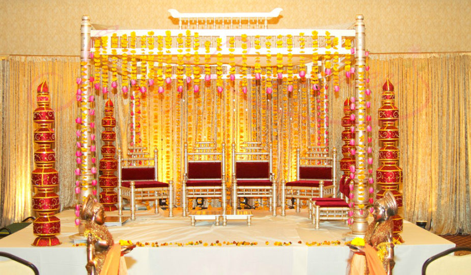 home decor ideas for indian wedding house decoration ideas for indian wedding 13235