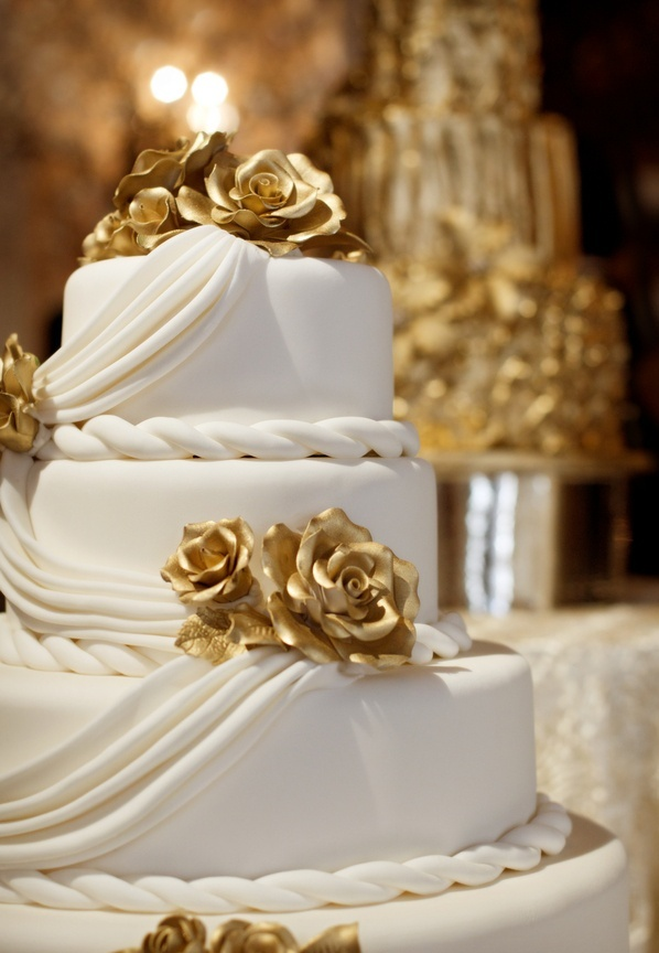 Cheap Wedding Cakes In Charleston Sc