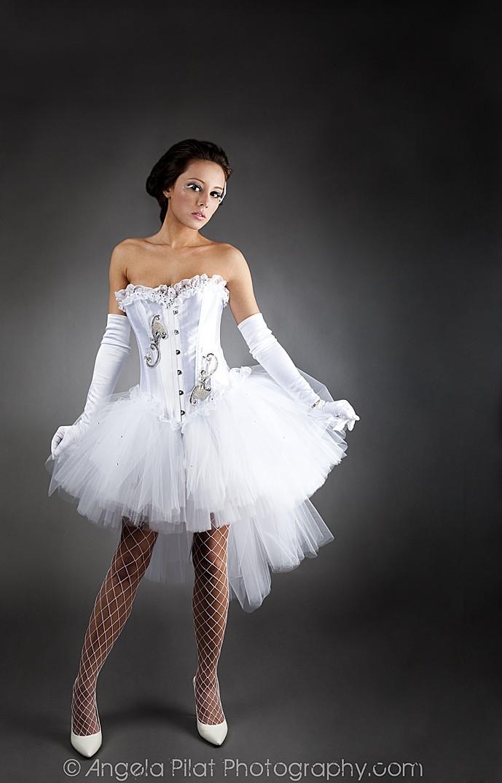 Vegas Style Wedding Dress Dresses Las