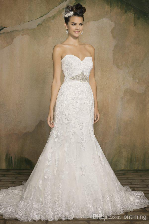 Wedding dress that sparkle for Wedding dresses with sparkles