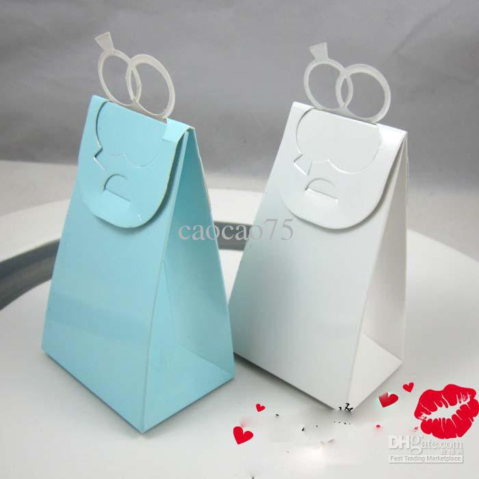 Small Paper Bags For Wedding Favors Image Collections