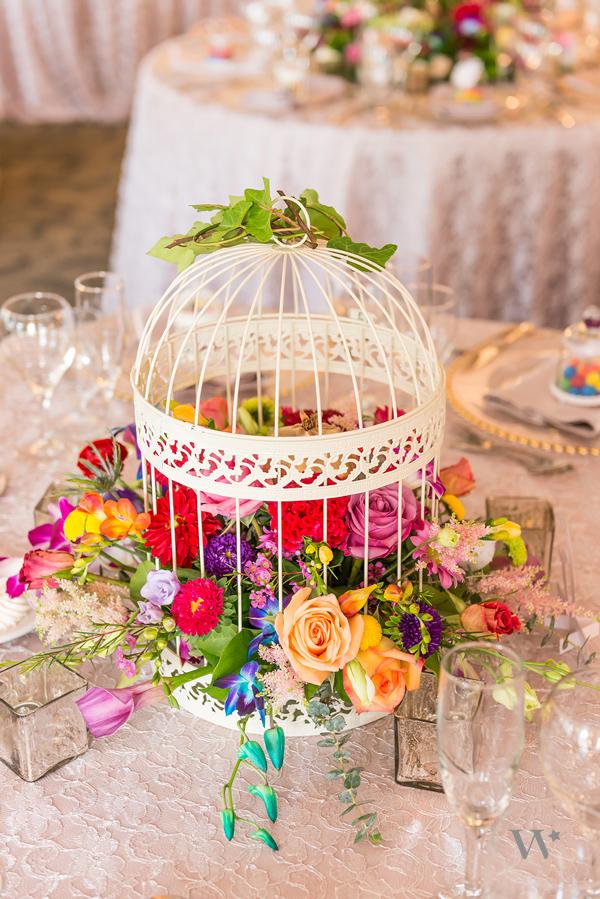 Wedding ideas for summer junglespirit Gallery