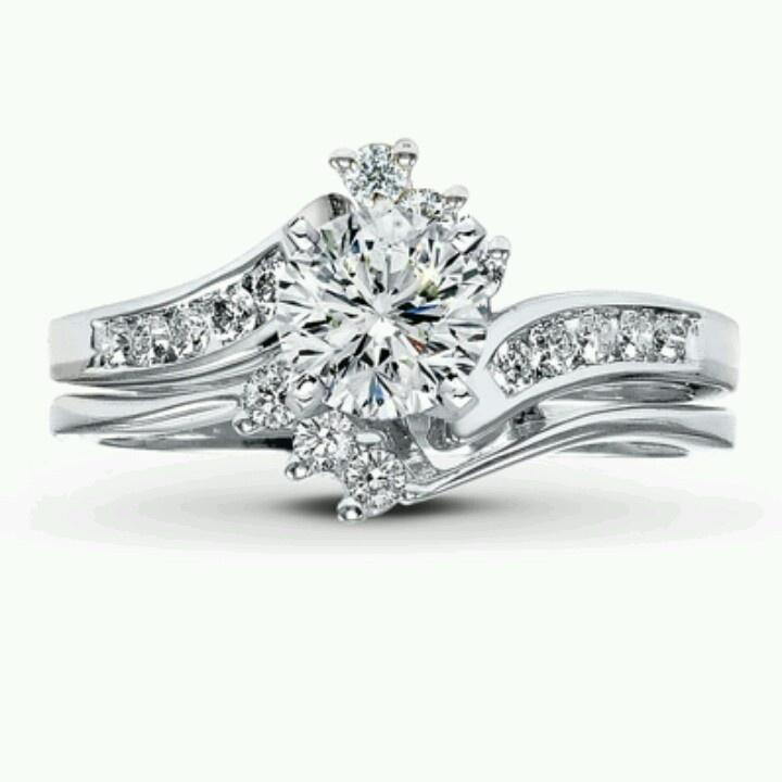 jared wedding rings - Jared Jewelers Wedding Rings