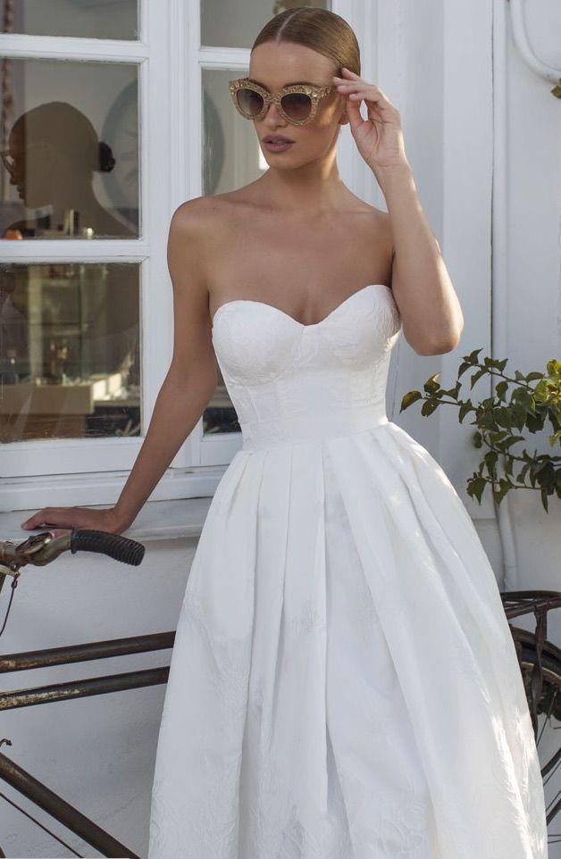 1000 Ideas About Modern Wedding Dresses On Emcraft Org