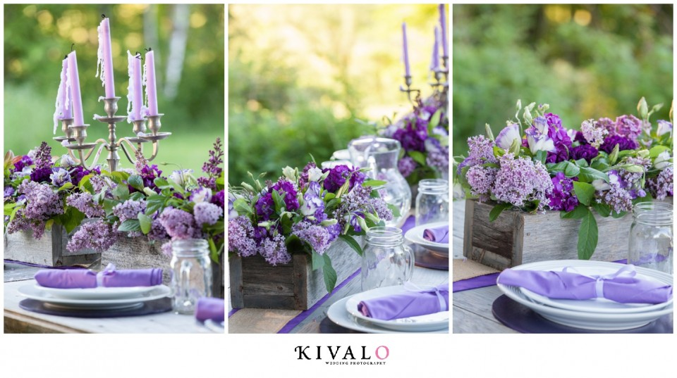 Purple rustic wedding decoration choice image wedding dress purple rustic wedding decoration image collections wedding dress purple rustic wedding decoration choice image wedding dress junglespirit Gallery