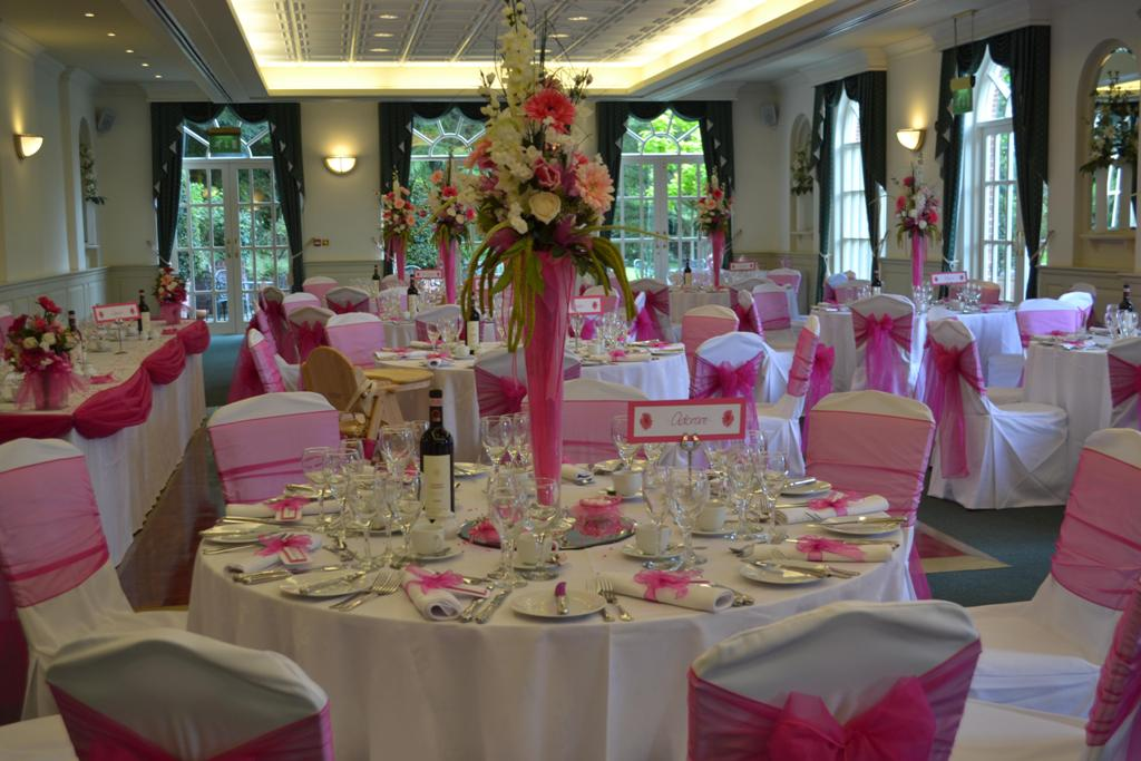 1000 Images About Wedding Hall Decorations Ideas On Emasscraft Org