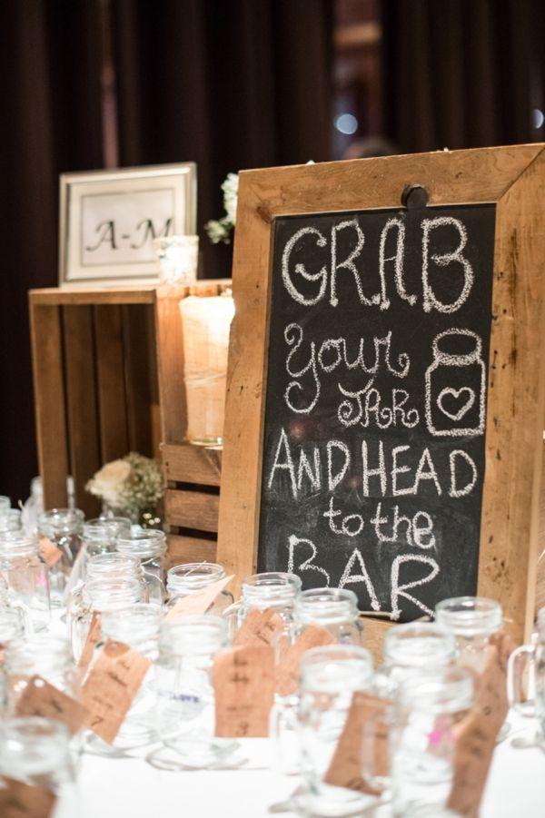 10 Best Ideas About Rustic Wedding Favors On Emasscraft Org