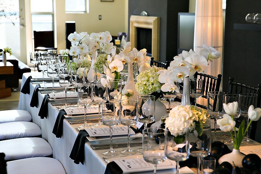 Ideas 10th Wedding Anniversary