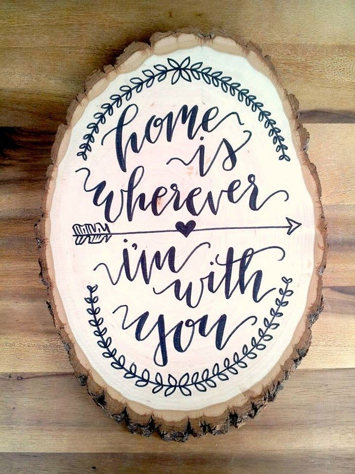 wedding anniversary 5 years gift ideas image collections wedding