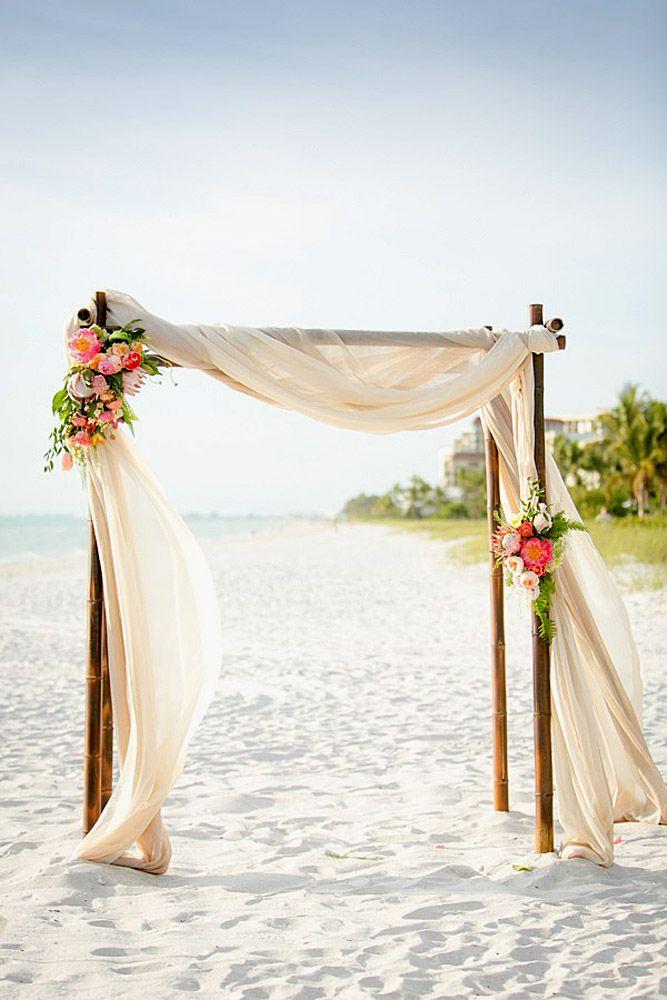 Beach wedding decoration 17 best ideas about beach wedding centerpieces on emasscraft org junglespirit Choice Image