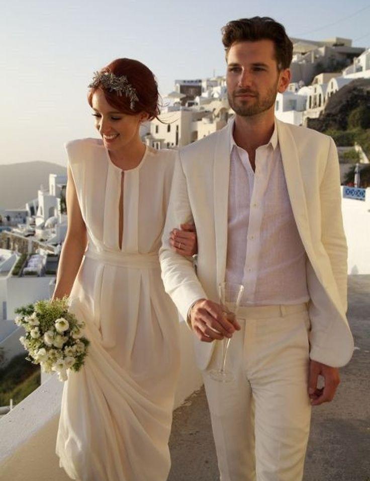 17 Best Ideas About Beige Suits Wedding On Emcraft Org