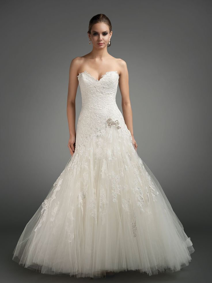 17 Best Ideas About Bella Swan Wedding Dress On Emcraft Org