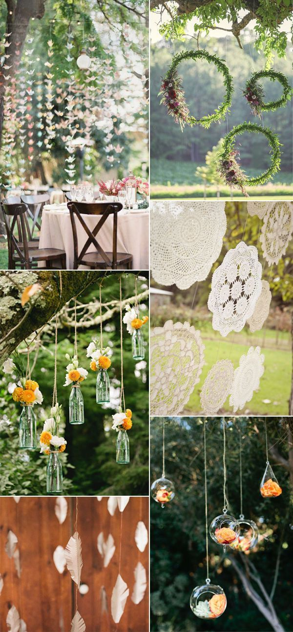 bohemian wedding decorations bohemian wedding ideas 1999