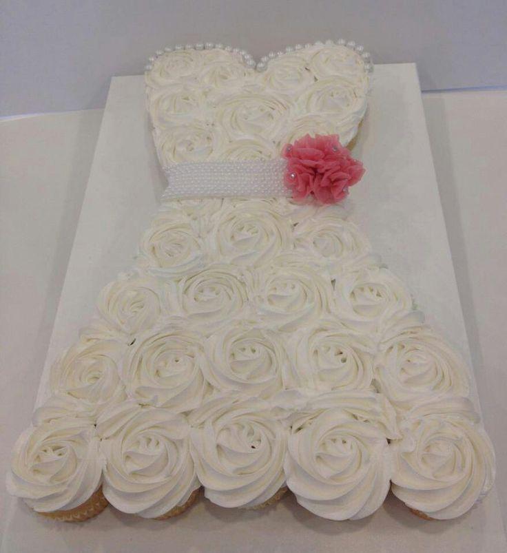 17 Best Ideas About Bridal Shower Cupcakes On Emasscraft Org