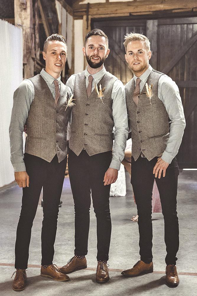Mens Casualwear For A Wedding 17 Best Ideas About Casual Groom Attire On Emasscraft Org