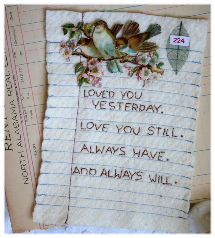 stunning cotton wedding anniversary gift ideas for him images
