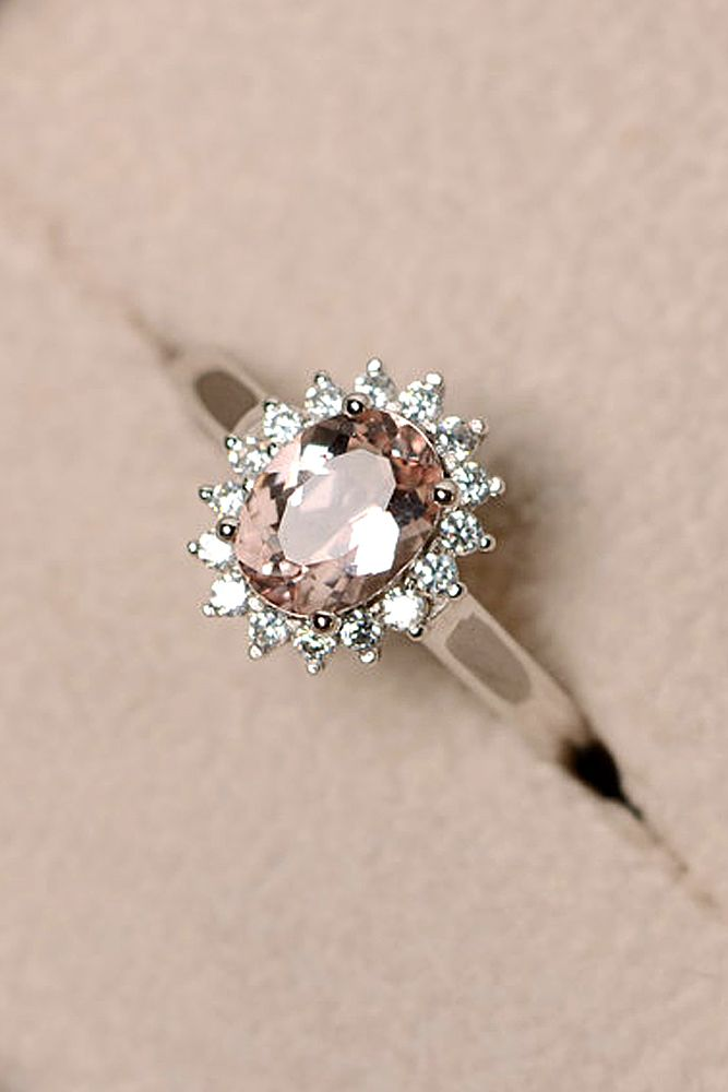 pinterest engagement best ideas cool ring different on rings