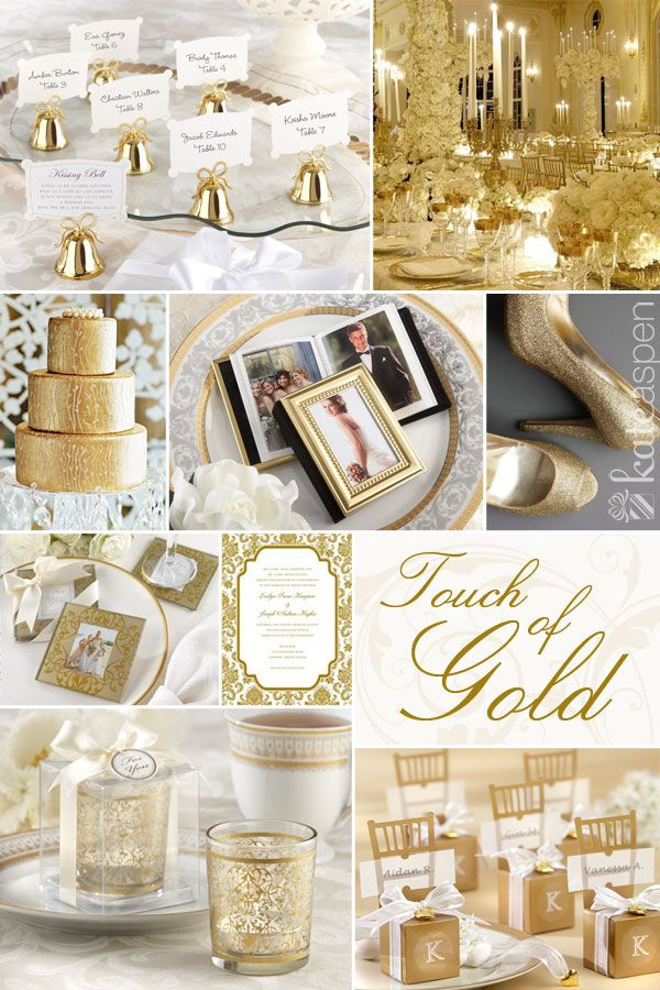 17 Best Ideas About Elegant Wedding Favors On Emcraft Org