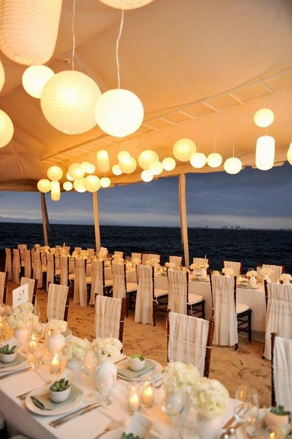 17 Best Ideas About Evening Wedding Receptions On Emasscraft Org & Ideas For Evening Wedding Reception
