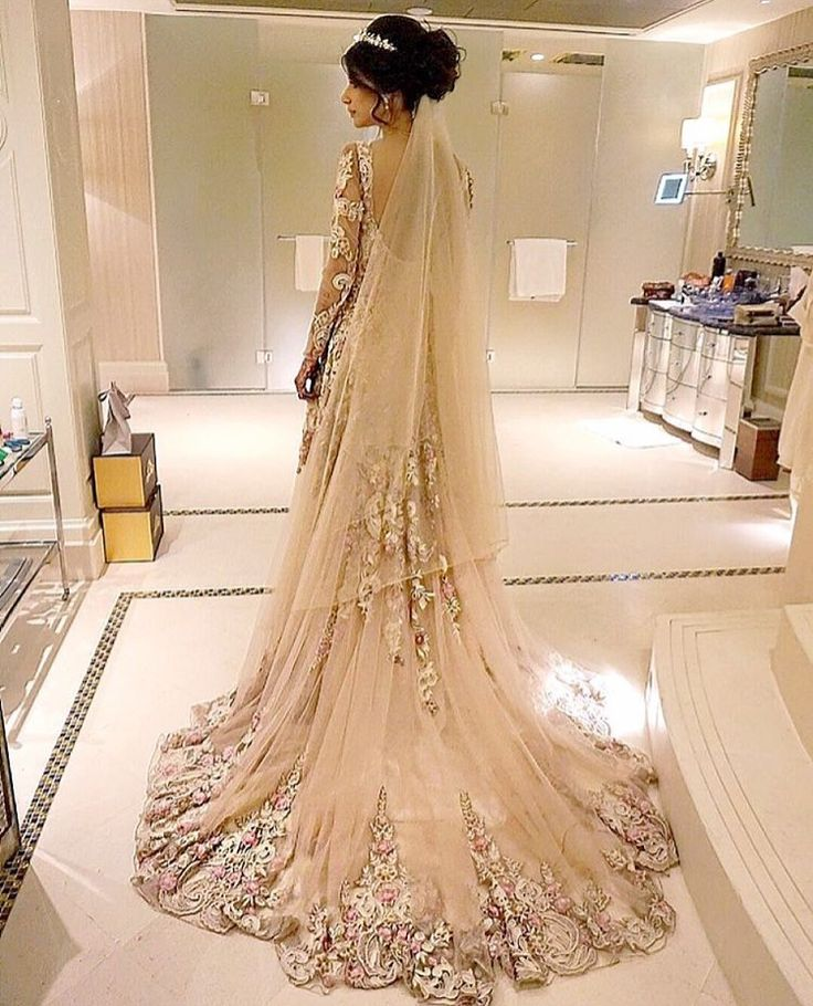 17 Best Ideas About Indian Reception Dress On Emasscraft Org