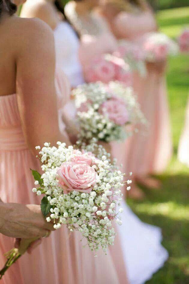 inexpensive wedding flowers. Black Bedroom Furniture Sets. Home Design Ideas