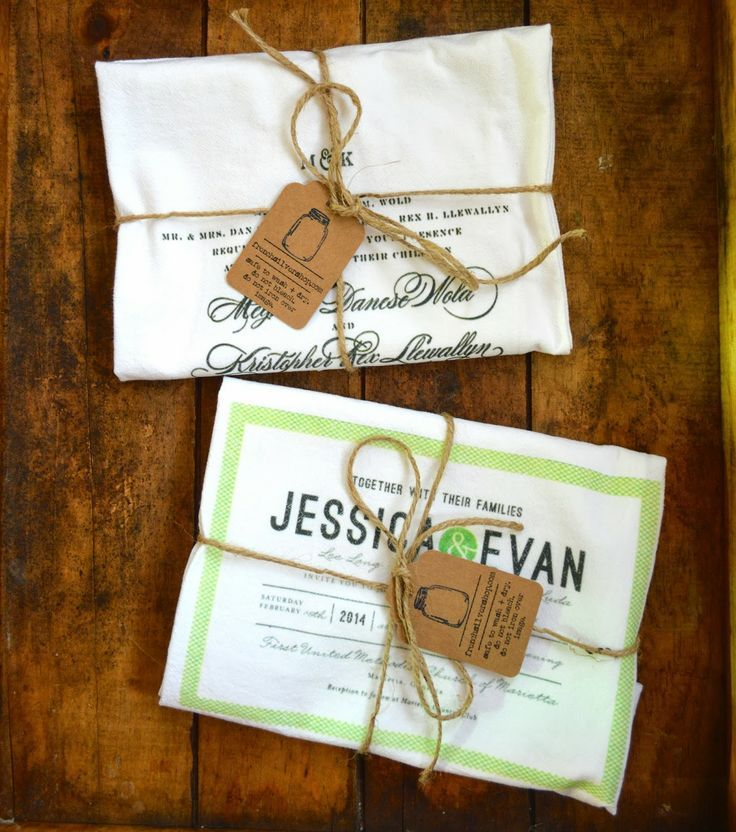 Cheap Wedding Gifts Ideas: Inexpensive Wedding Gifts