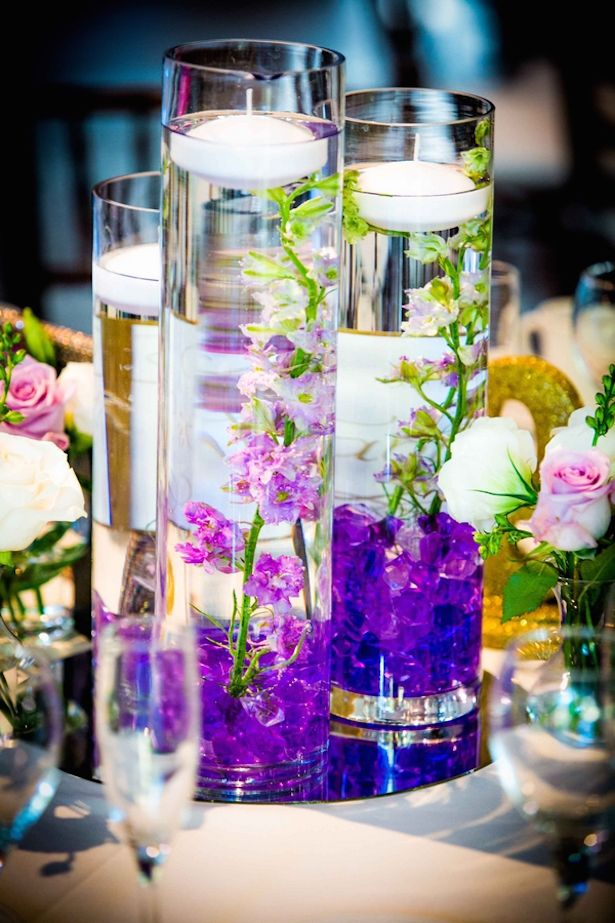 17 Best Ideas About Lavender Wedding Decorations On Emasscraft Org