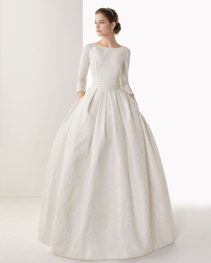 17 Best Ideas About Linen Wedding Dresses On Emcraft Org