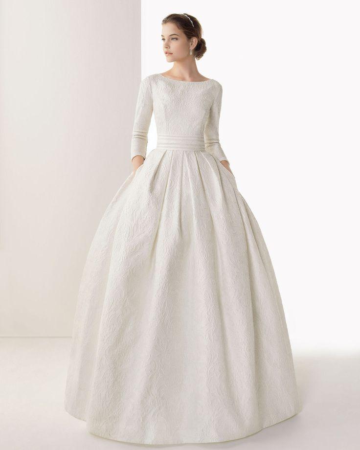 Linen Wedding Dress.17 Best Ideas About Linen Wedding Dresses On Emasscraft Org