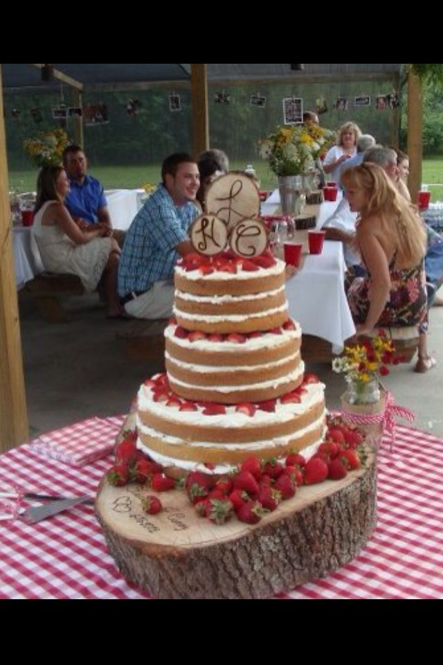 Low Budget Wedding Menu