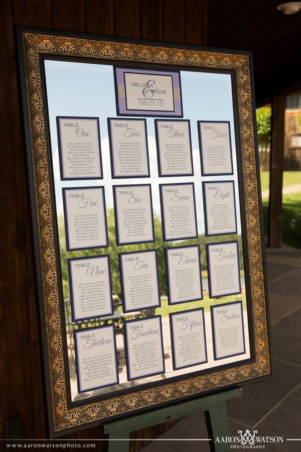 17 Best Ideas About Mirror Table Plan On Emasscraft Org ...