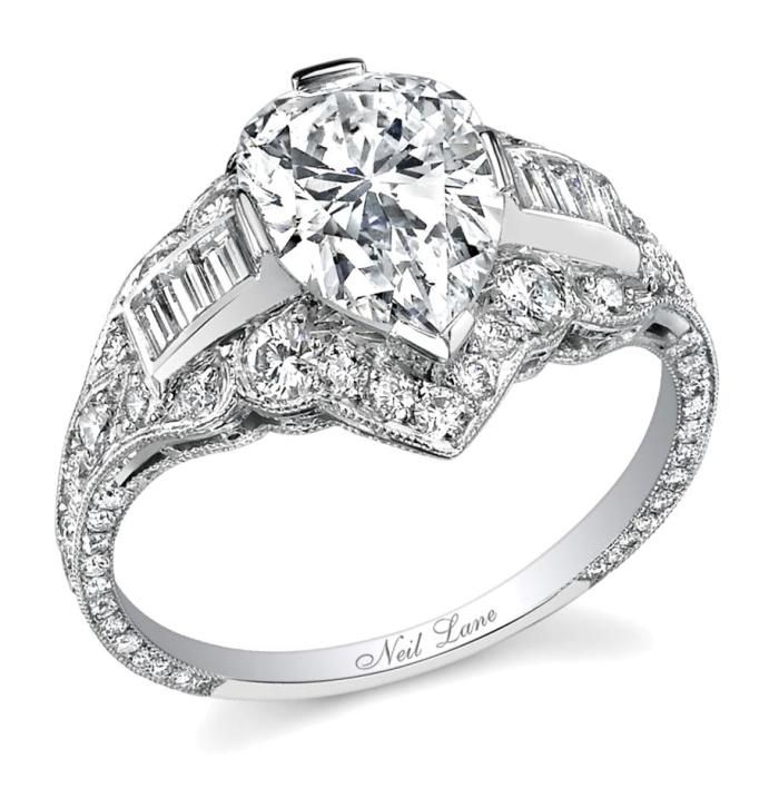 Most Expensive Wedding Ring Image Collections