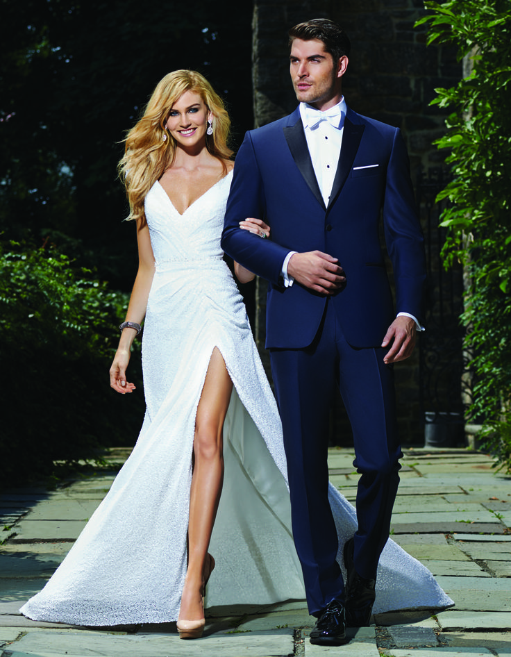 17 Best Ideas About Navy Blue Tuxedos On Emasscraft Org ...