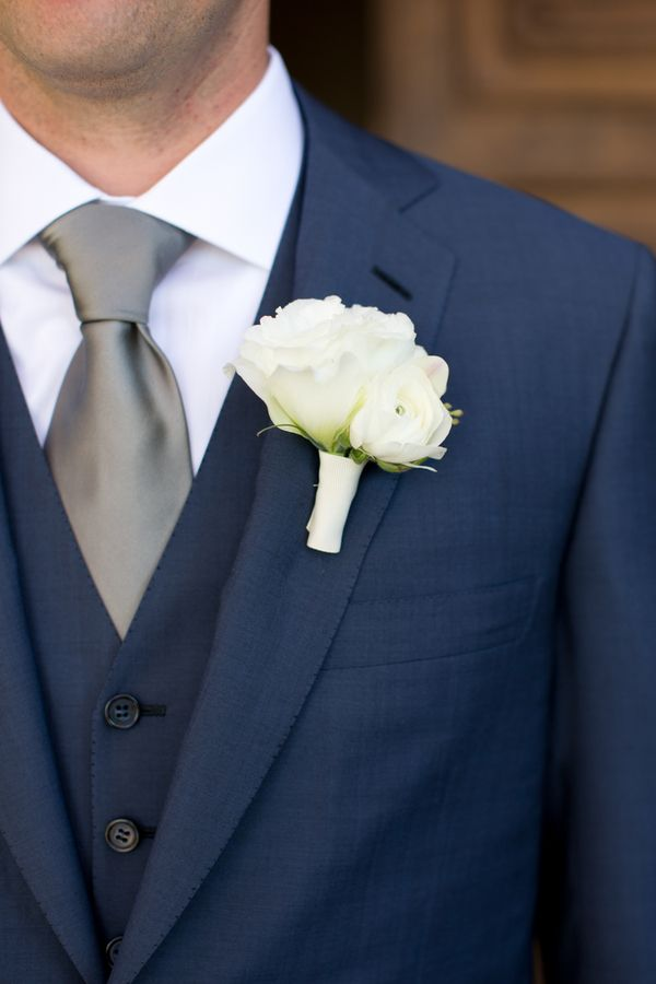 Enchanting Navy Blue Wedding Suits Groom Ornament - Wedding Ideas ...